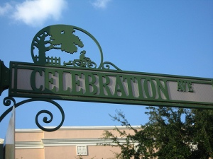 Celebration-fl-sign