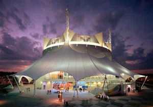la_nouba_by_cirque_du_soleil_-_cirque_du_soleil_theater__night__002