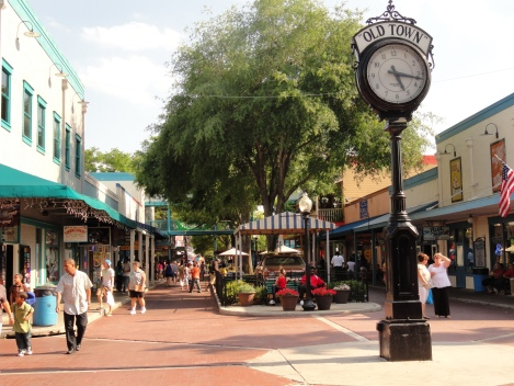 Old-Town-Kissimmee-2