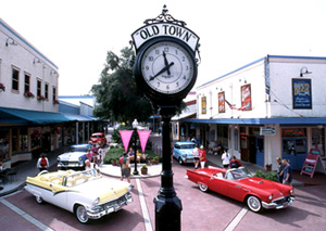 old-town-kissimmee