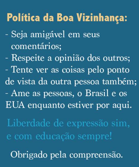 politicacomamor-01
