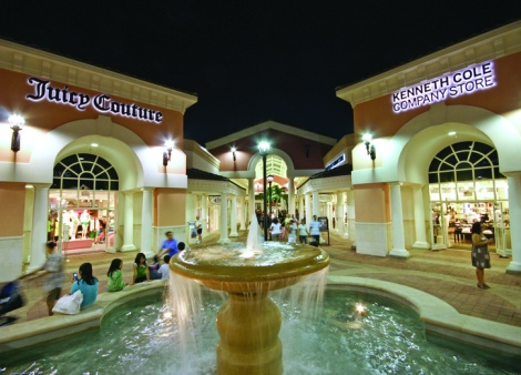 Prem_outlet_Orlando_International_Dr_2
