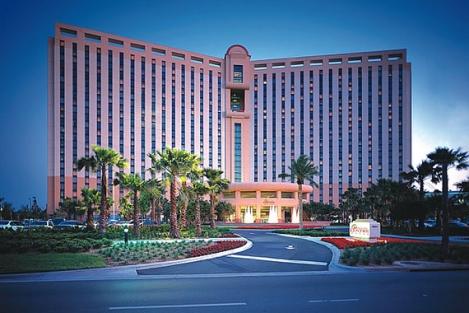 Rosen-Centre-Hotel-Orlando