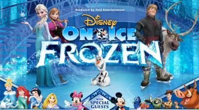 Disney-on-Ice-Frozen-400x222