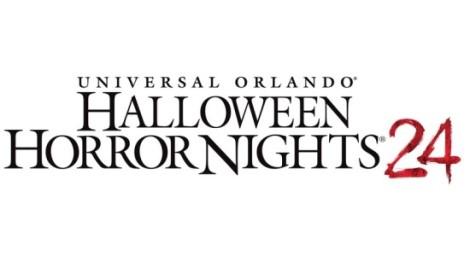 Halloween-Horror-Nights-24-Logo_800-550x300