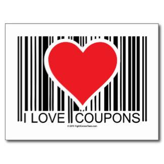 i_love_coupons_postcard-r2db40aade8764e1a945012ce49282abb_vgbaq_8byvr_324