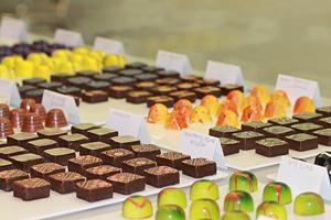 Le-Macaron-Delray-Beach-Chocolates
