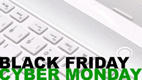 12024961-2012-black-friday-cyber-monday-laptop-deals