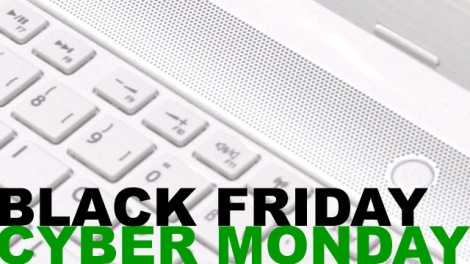12024961-2012-black-friday-cyber-monday-laptop-deals