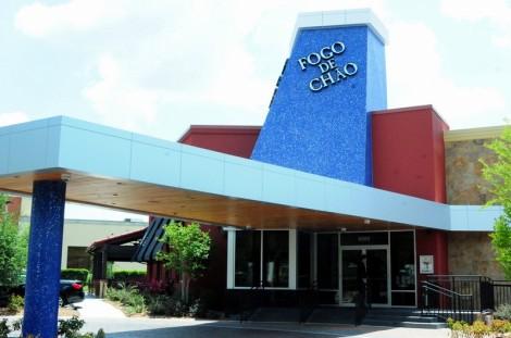 Fogo-de-Chao-Orlando3
