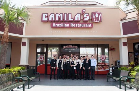 Restaurante-Camilas-1
