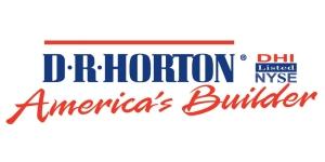DR-horton-sized
