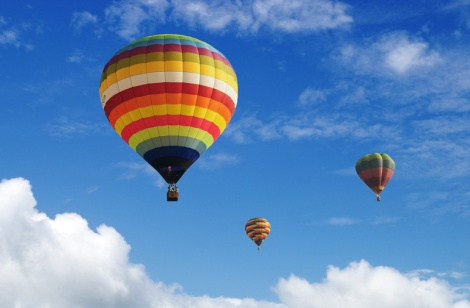 orlando-hot-air-balloon-flights