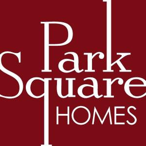 parks-sq-logo_1200