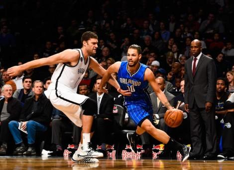 Brook+Lopez+Orlando+Magic+v+Brooklyn+Nets+hDfqresKuFql