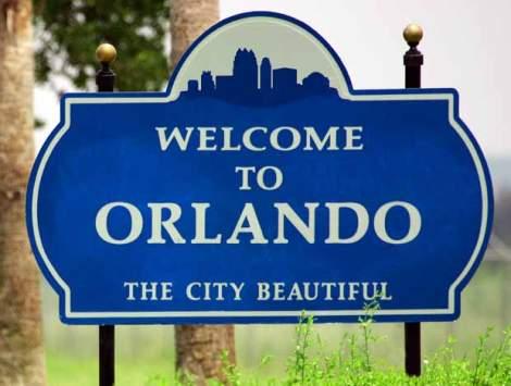 city-beautiful