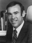 Leonard Miller