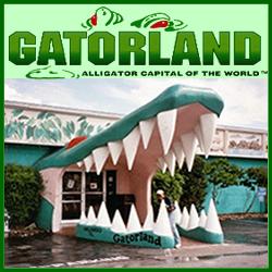 ATC-Gatorland-entrance-logo1-