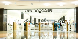 bloomies-for-web