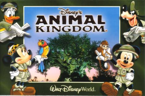 disney-animal-kingdom1
