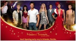 Madame-Tussauds-Orlando-e1414583877683
