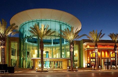 mall-at-millenia-orlando-florida