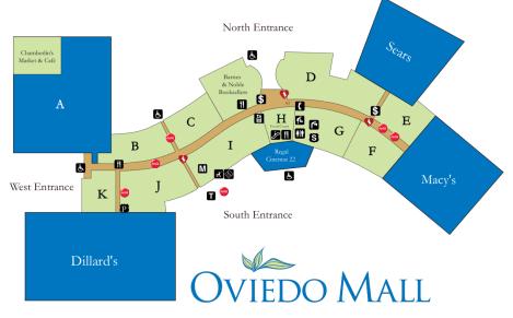 Oviedo_Mall_Oviedobiz