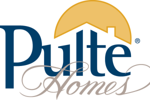 Pulte-Homes_logo-450x300