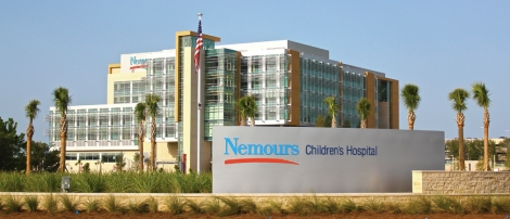 brian_h_melton_cpa_childrens_hospital_lake_nona