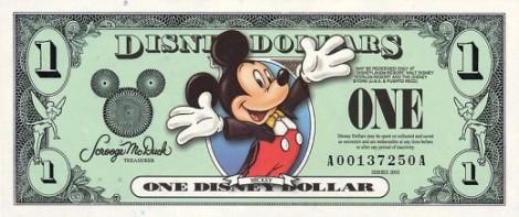 disney_dollar