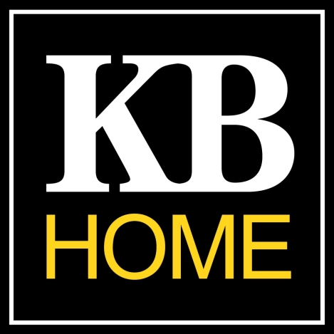 KB-Home-logo
