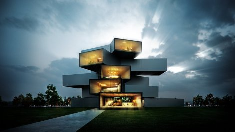 home-future-home-design-unique-house-design-ideas