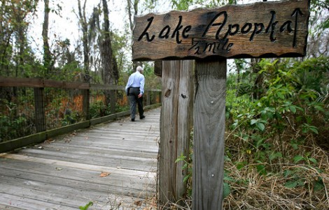 Lake-Apopka-Sign