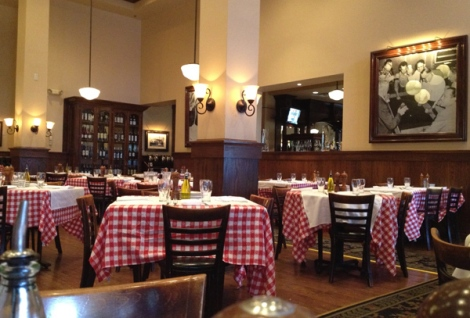maggianos_inside