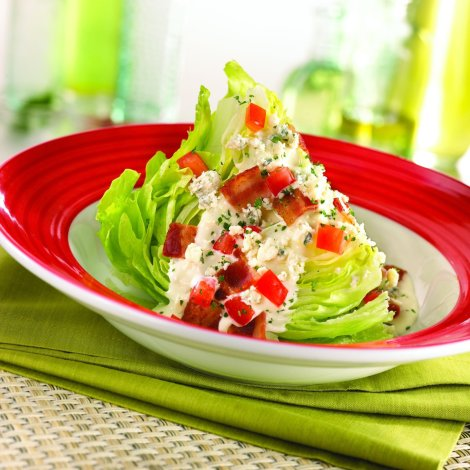 america-does-healthy-with-wedge-saladsa-wedge-of-lettuce-covered-in-creamy-dressing-and-bacon