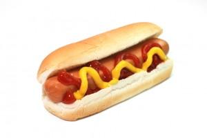 hot-dog-300x200