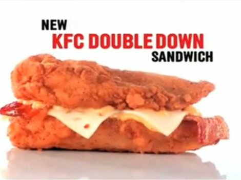 kfcs-double-down-is-a-creative-combination-of-american-classics-fried-chicken-cheese-and-bacon