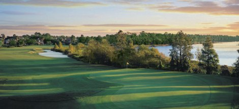 lake-nona-golf1-600