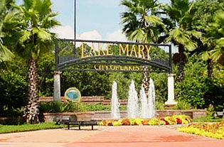 lake_mary_sign