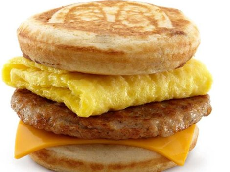 mcdonalds-mcgriddle-is-a-combination-of-all-americas-favorite-breakfast-foods