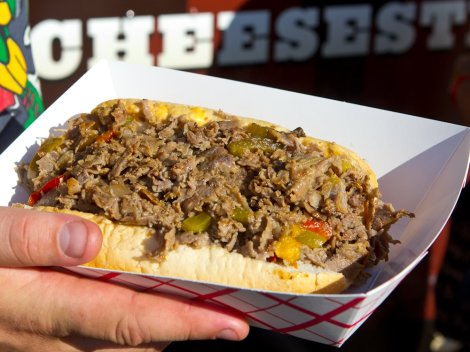 philly-cheesesteaks-are-a-staple-all-across-the-us