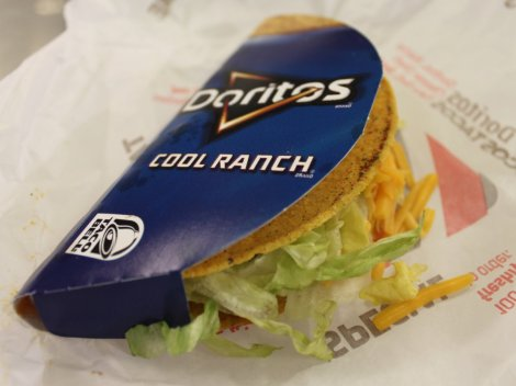 the-taco-bell-doritos-locos-taco-is-a-wildly-popular-and-completely-american-invention